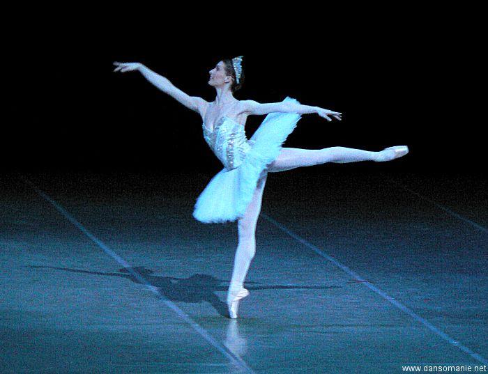 Emilie Cozette