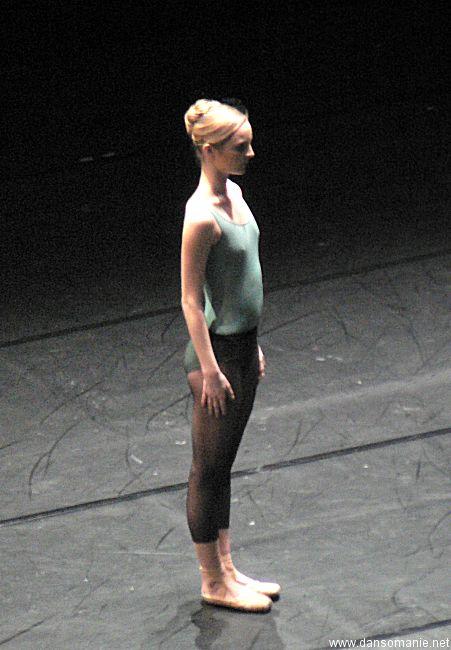 Emilie Hasboun Forsythe024b