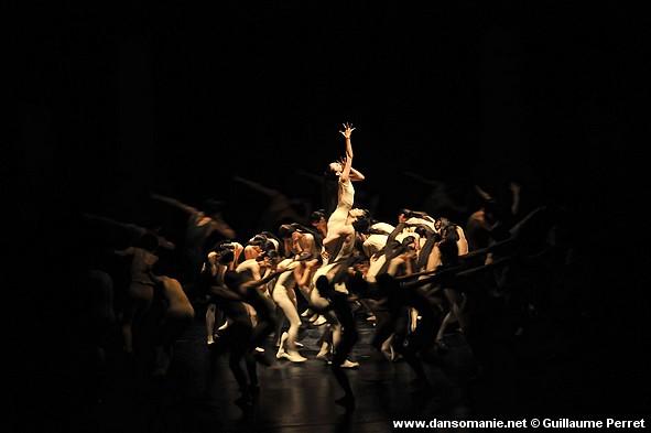 Le sacre du printemps Ballet_tokyo_sacre_printemps_01