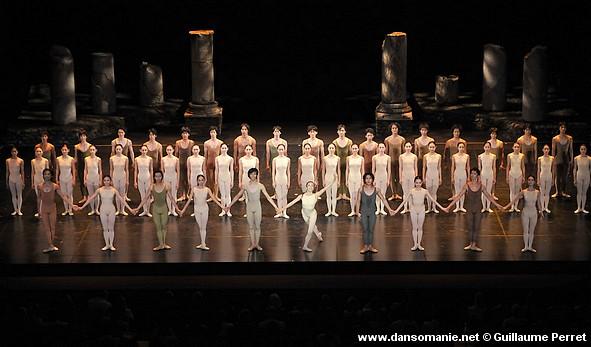 Le sacre du printemps Ballet_tokyo_sacre_printemps_04