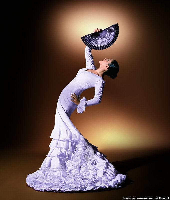 """Résultat de recherche d'images pour """"danseuse de flamenco espagnole célèbre"""""""