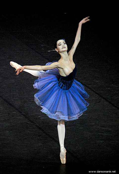 Mathilde Froustey Jdanseurs000