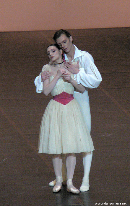 Corps du ballet de l'opéra de Paris (CORYPHÉES) Jdanseurs066