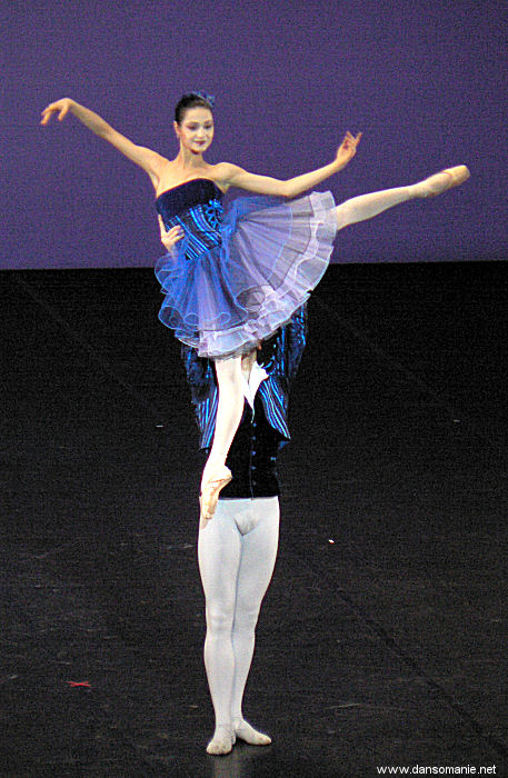 Mathilde Froustey Jdanseurs086